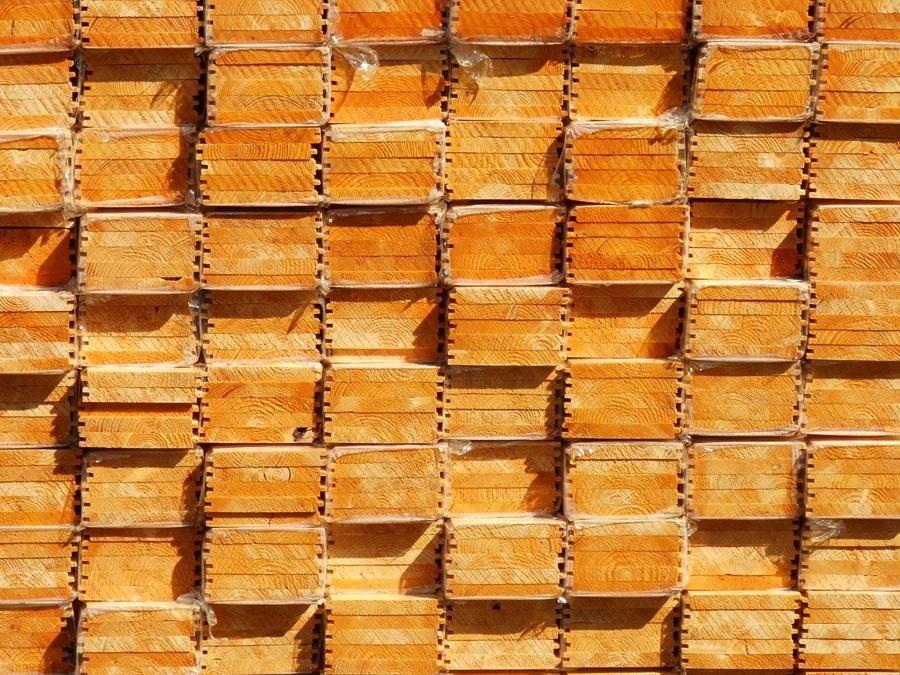 tavolati tavole lamellari legno