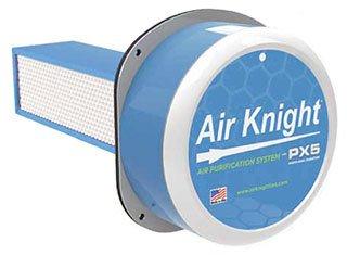 Greensboro, NC, Air Conditioning Service