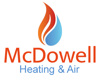 Affordable Furnace Installation Winston-Salem, NC