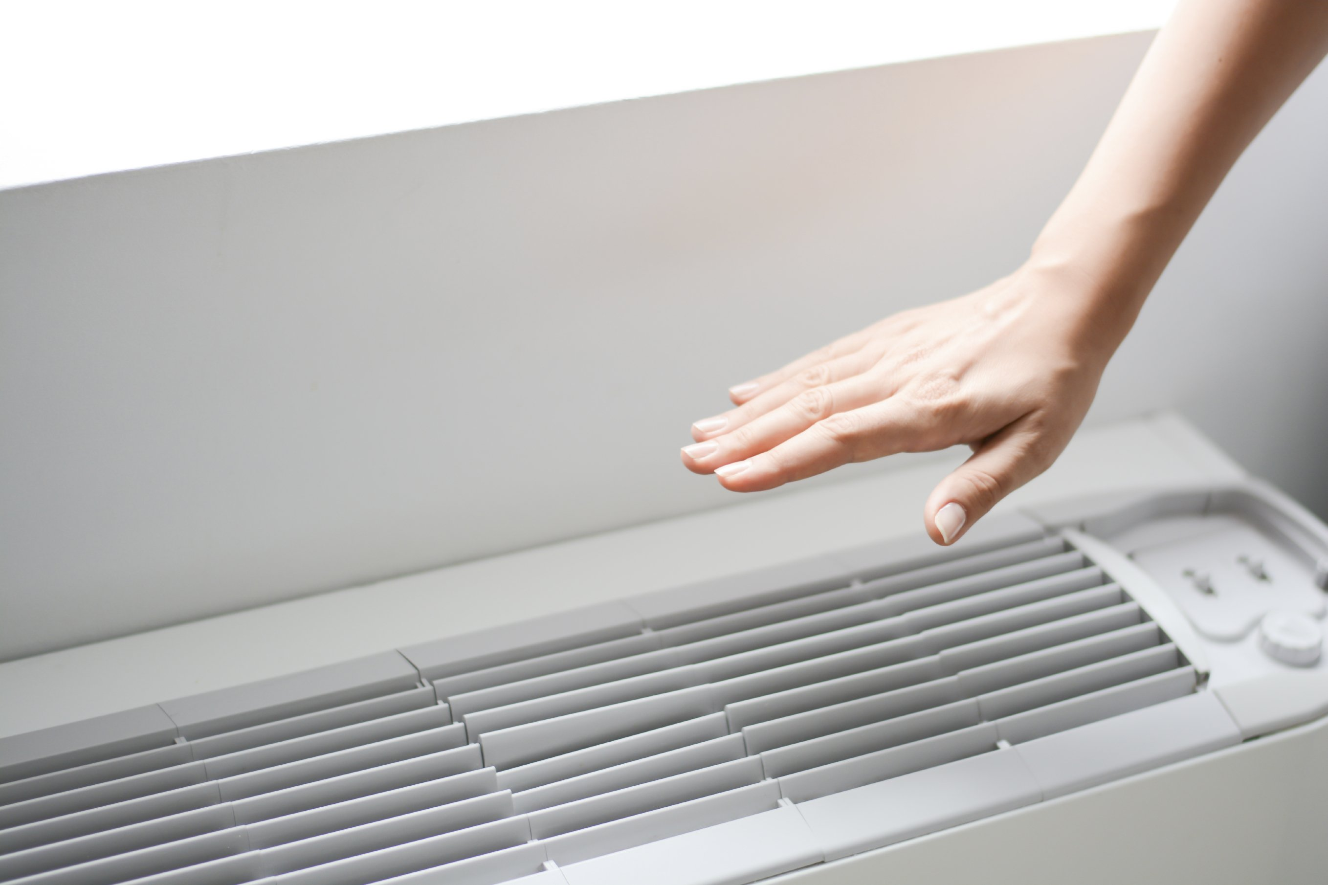 Greensboro, NC, Air Conditioning Service