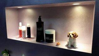 prodotti di bellezza per animali