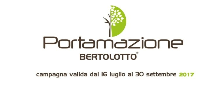 www.portamazione.it