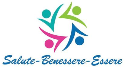 ERBORISTERIA SALUTE BENESSERE-ESSERE centro di consulenza - Logo