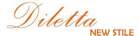 DILETTA-NEW-STILE-LOGO