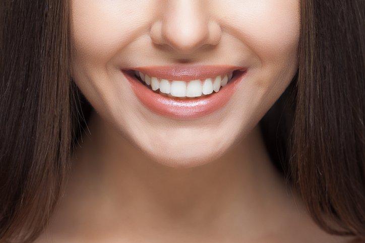 Cosmetic Dental Procedures Midland, TX