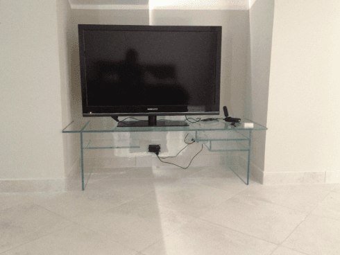 Tavoli porta tv