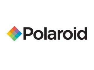 polaroid support