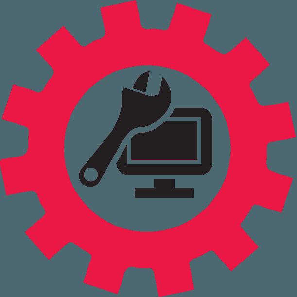 Repairs under guarantee