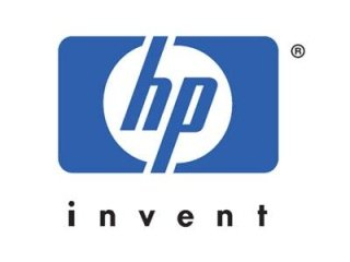 assistenza hp invent
