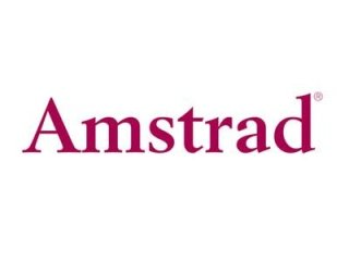 amstrad support