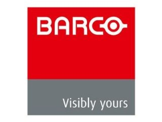 barco support
