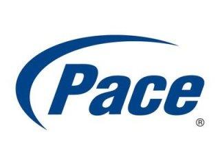 pace equipment repairs
