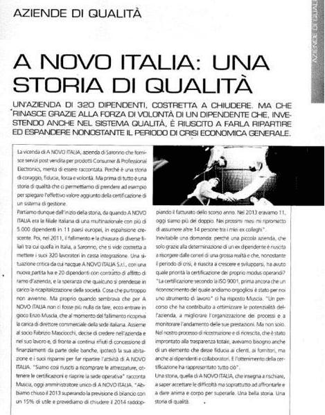 imq informa article