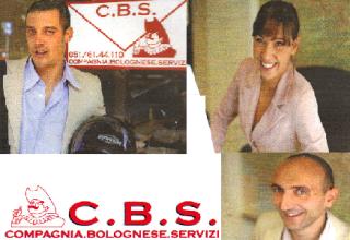 cbs staff