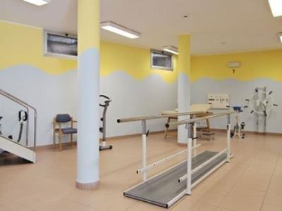 fisioterapisti professionisti