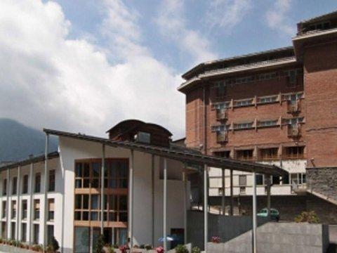 Soggiorno per anziani - Torino - Casa di riposo San Giuseppe