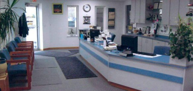 visit our store for car repair in Cleves, OH