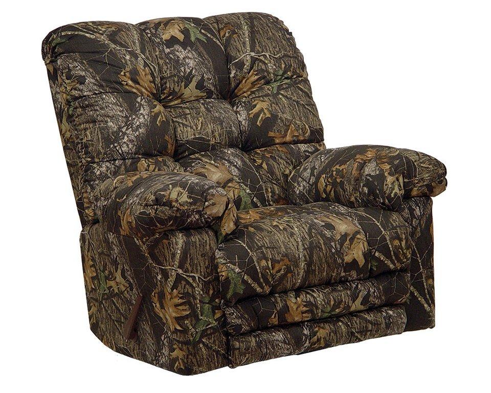 Recliners mattress store furniture in buffalo hamburg - Interior furniture warehouse buffalo ny ...