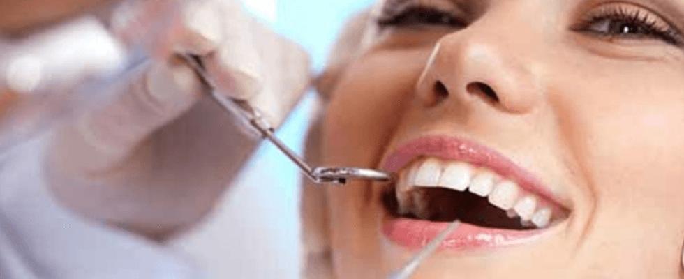 Centro dentistico fiorentino