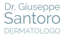 Dermatologo Santoro a Savona