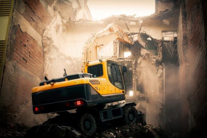 demolizioni_edili