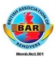 BAR Removers icon