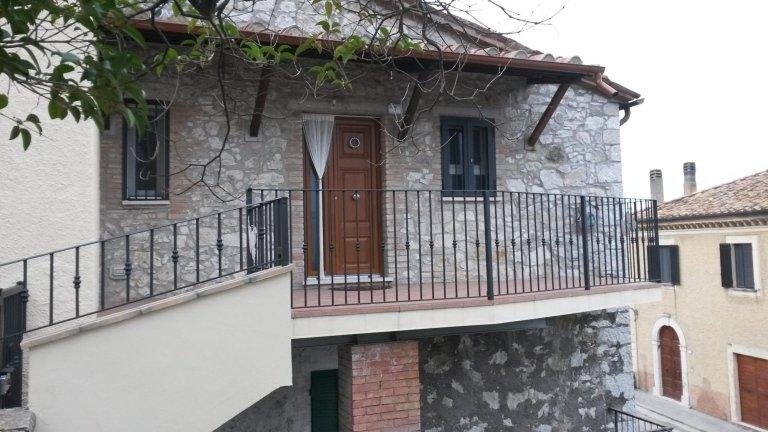 ristrutturazione appartamenti  Amelia Terni Viterbo Orvieto