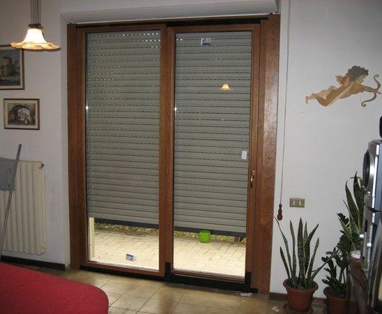 finestre ponzio alluminio lengo