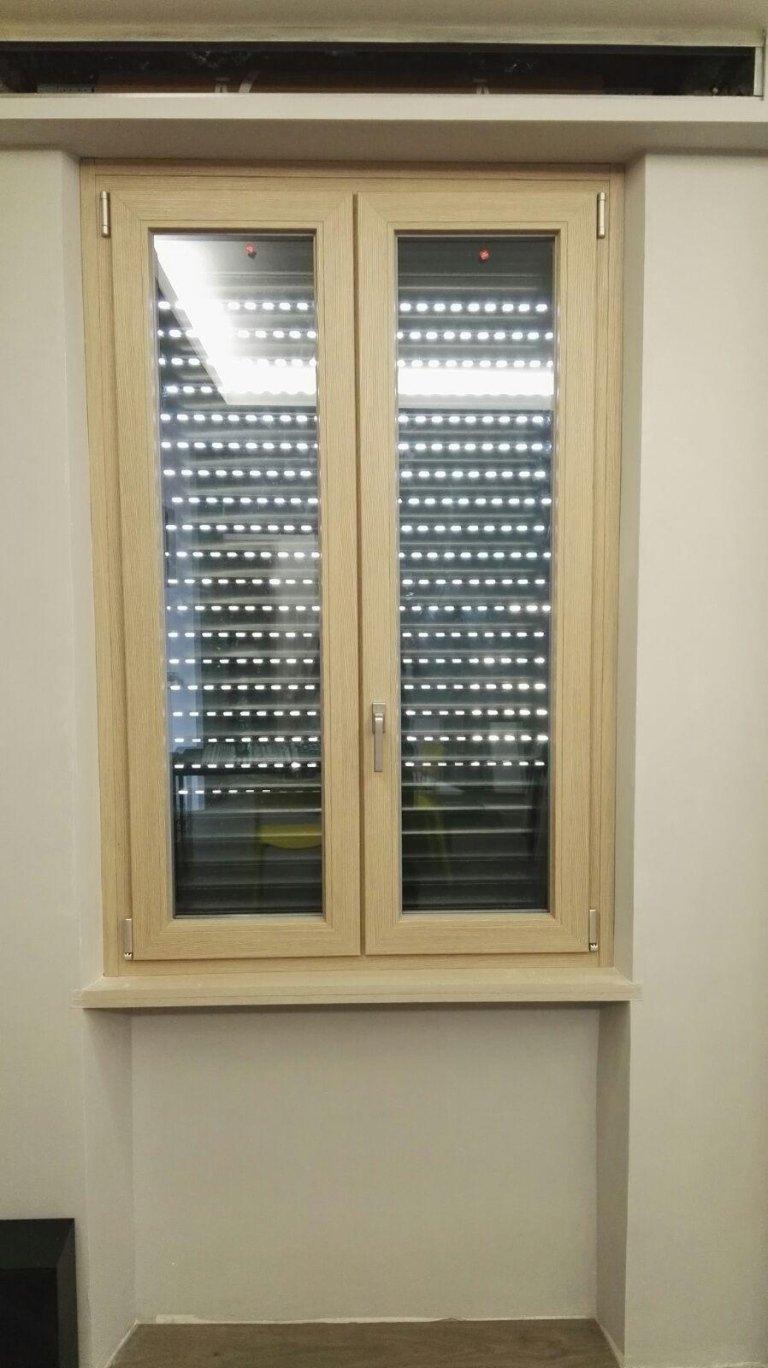 finestra legno prezzi terni, viterbo,amelia