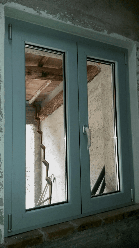 Terni Viterbo Orvieto Amelia risparmio energetivo