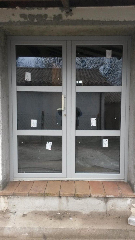 finestra per case passive Terni Viterbo Orvieto Amelia