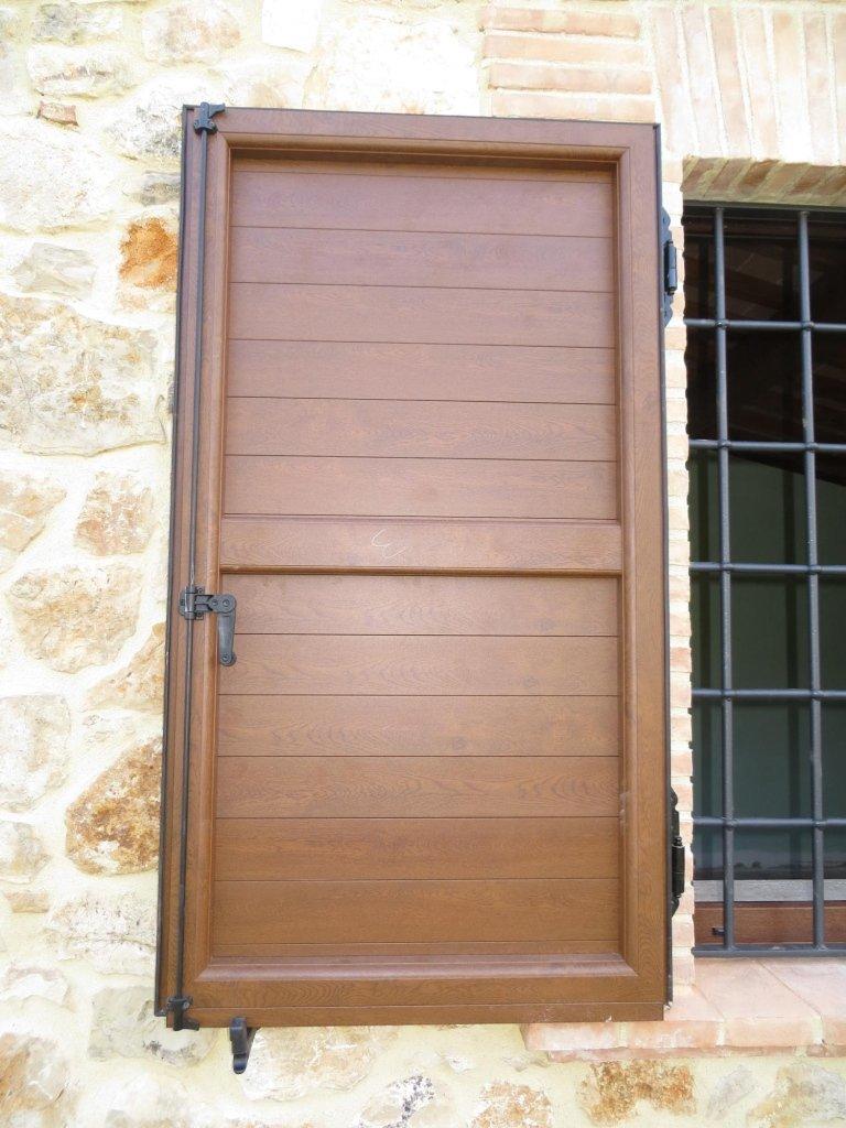 Ristrutturazione edilizia umbria Orvieto
