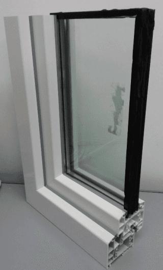 fabbrica finestre prezzi Viterbo