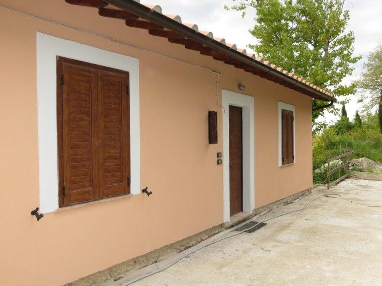 Scuri in legno costo - Costo finestre legno ...