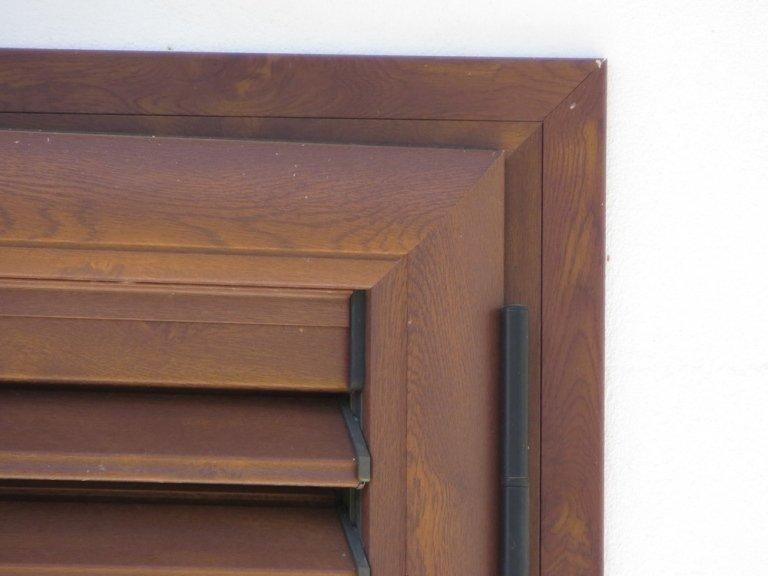 persiana arkus k80 kikau persiana orientabile viterbo