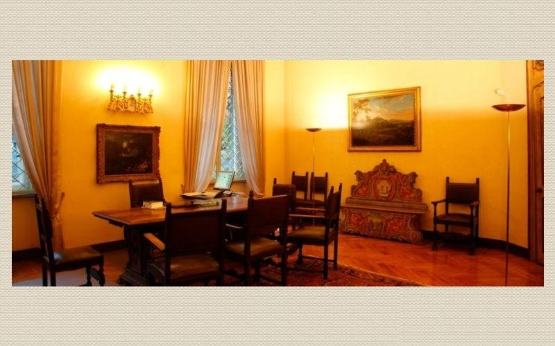 studio avvocati Torino