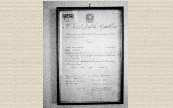 certificazione avvocato