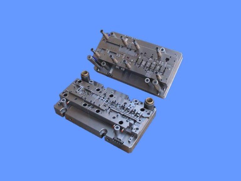 Forniture industria termoidraulica