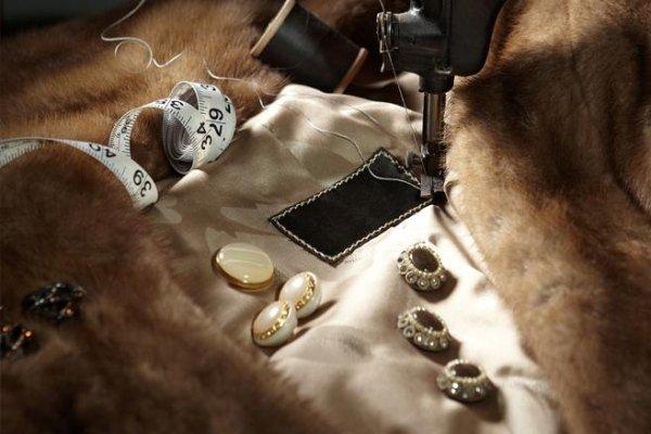 riparazioni-pellicce