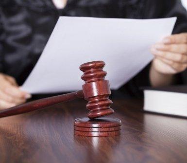 cause civili, attività di avvocato, difesa giuridica