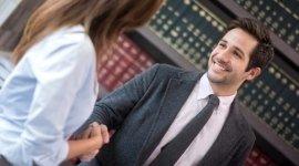 diritto di famiglia, separazioni consensuali, rapporti di coppia