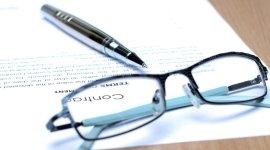 Diritto del lavoro, studio legale, esperienza ventennale