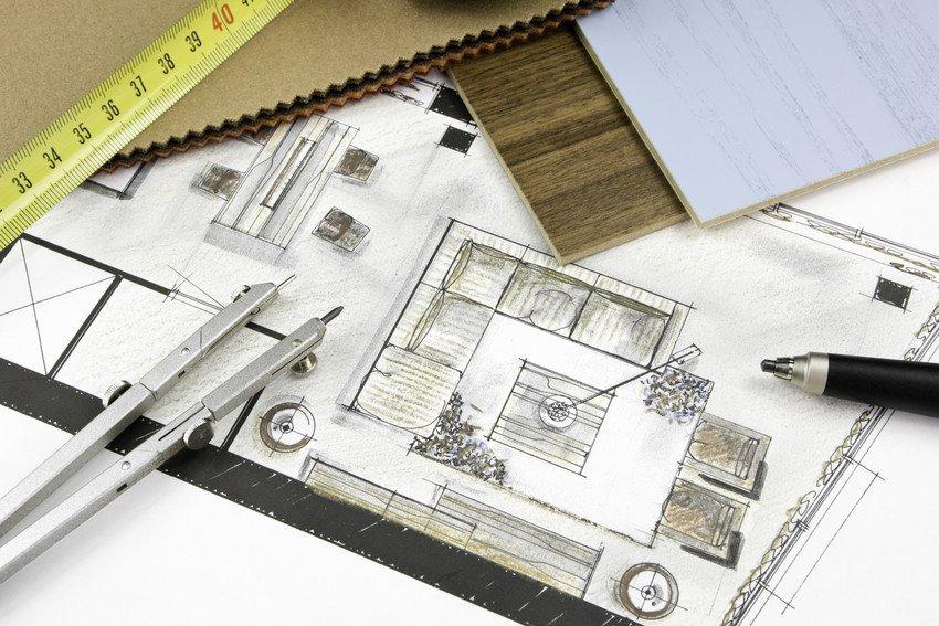 Building extensions in Cowbridge