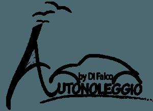 Autonoleggio by Di Falco
