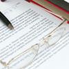 consulenza legale in materia civile
