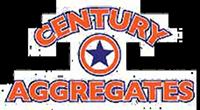 Century Aggregates