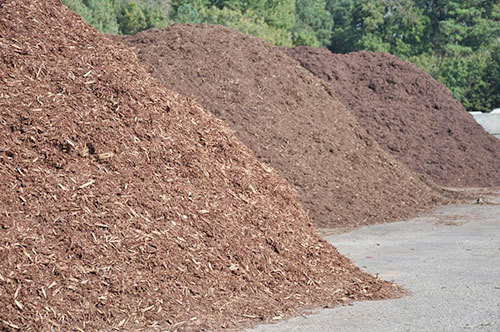 bulk topsoil Torrington, CT