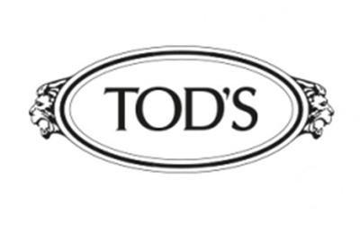 tods eyewear