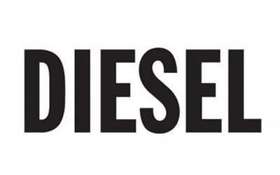 occhiali diesel