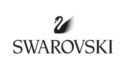 swarosky eyewear